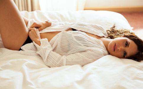 长期自慰会导致不孕吗 女人如何正确自慰 女人自慰的步骤