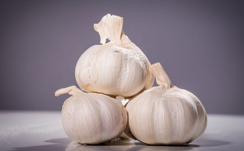 吃大蒜能防胃癌吗 日常如何预防胃癌 预防胃癌的方法