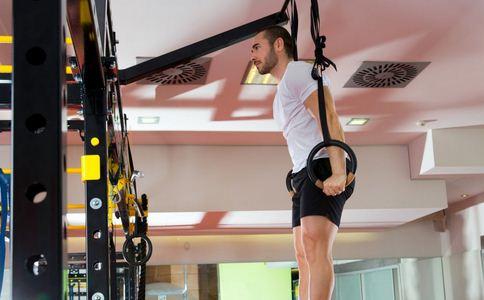 锻炼力量器材有哪些 力量训练器材有哪些 锻炼力量要用什么器材