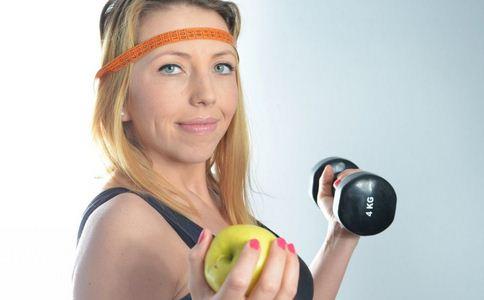 运动食物有哪些 运动吃什么好 运动吃哪些食物可以减肥