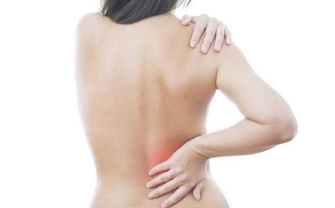 肾结石的危害有多少 肾结石有什么危害 肾结石是什么原因引起的