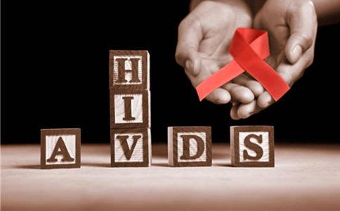 得了恐艾症怎么办 艾滋病毒不传播途径有 恐艾症什么症状
