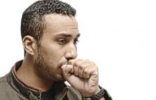 什么是哮喘 哮喘日的由来 世界哮喘日