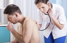 过敏性哮喘 过敏性哮喘症状 过敏性哮喘防治
