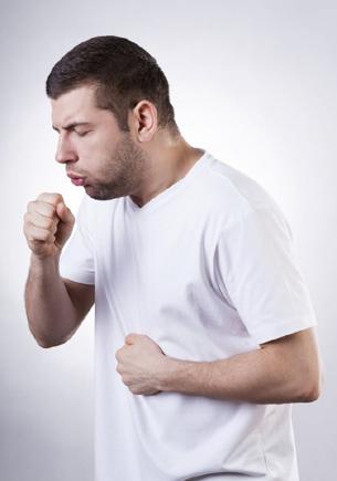 哮喘有哪些典型症状 哮喘症状 哮喘典型症状