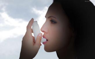 哮喘控制测试 ACT评分表 哮喘控制标准