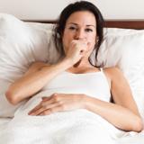 秋季哮喘高发 秋季哮喘病人要注意些什么 如何预防哮喘