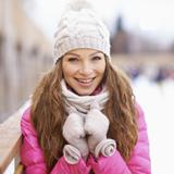 冬季如何预防哮喘的发生 如何预防哮喘 怎样预防哮喘