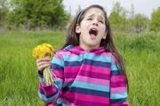 诱发哮喘的因素 哮喘的发病原因 哪些东西会诱发哮喘