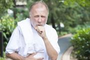 哮喘发病由什么引起的 哮喘发病的原因 哮喘病因