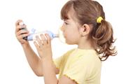 小儿哮喘的原因 孩子哮喘原因 儿童哮喘原因