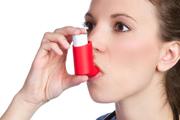 引发过敏性哮喘的原因 过敏性哮喘的原因 过敏性哮喘
