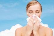 季节性哮喘的发病原因 季节性哮喘 季节性哮喘致病因素