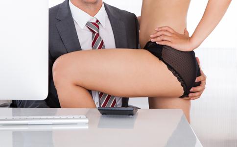 男人早洩怎麼辦 預防早洩的方法 男人如何預防早洩