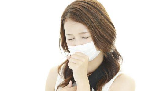 导致肺癌的原因有哪些 肺癌怎么办 肺癌吃什么好