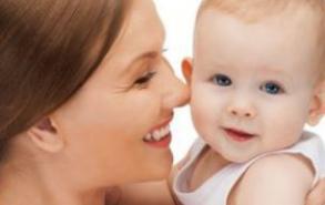 疫苗接种须知 宝宝接种疫苗是不是越多越好