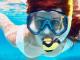 游泳时小腿抽筋要怎么办 如何急救