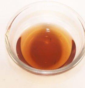 料酒可以减肥吗 料酒的营养价值高吗 料酒的热量高吗