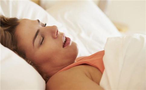 睡觉养生方法 如何健康睡觉 中医养生睡眠时间