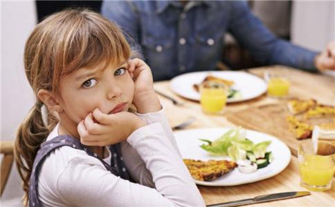 食欲不振的原因是什么 食欲不振的食疗方 食欲不振吃什么好