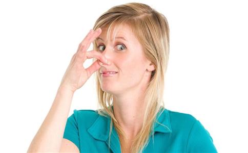 鼻子缩小手术怎么做 鼻子缩小术如何护理 鼻子缩小手术术前要准备什么
