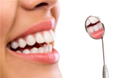 什么是地包天 地包天能牙齿矫正吗 如何预防地包天