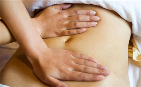 四肢的按摩方法是什么 按摩禁忌有哪些 如何按摩四肢