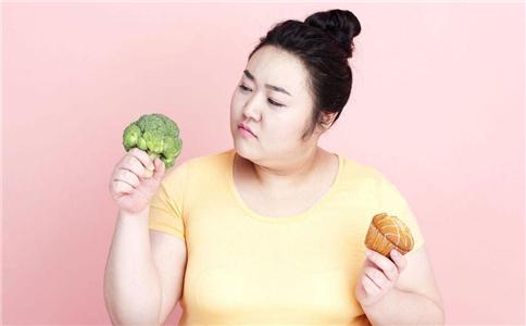 中医的减肥原则是什么 中医有哪些减肥方法 中医怎么减肥