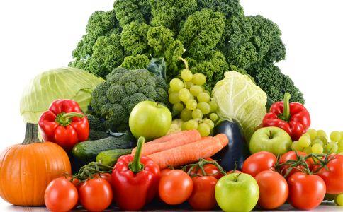 高血压的饮食宜忌 高血压吃什么 高血压吃什么食物好