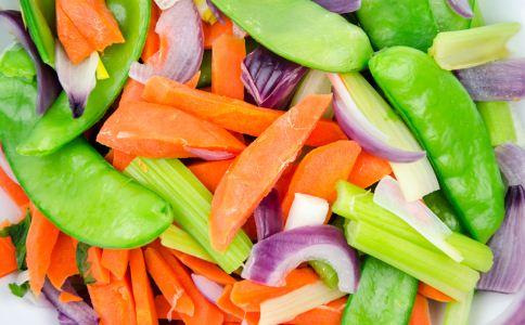 吃素可以降血脂吗 高血脂不能吃什么 高血脂不能吃的食物有哪些