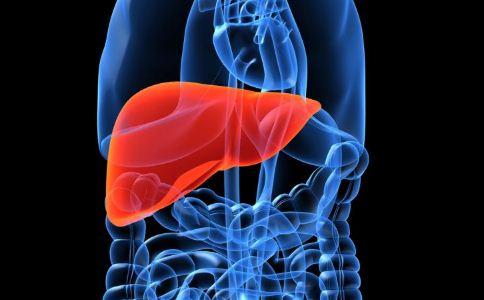 女人保持健康的第一件事是保持健康的肝脏。
