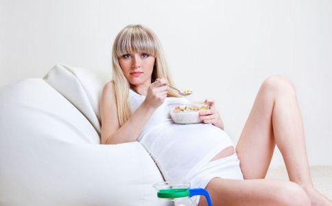 过重孕妇怎么减肥 孕妇减肥的方法 孕妇减肥食谱怎么做