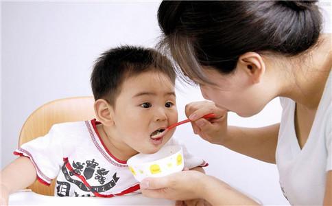 胸腹水常规_儿童肾病初发时有哪些表现?-儿童肾病的初期症状都有什么