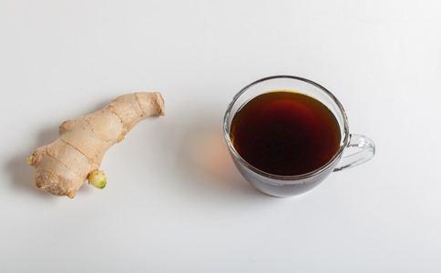 经期感冒怎么办 经期感冒的食疗方 经期感冒吃什么好