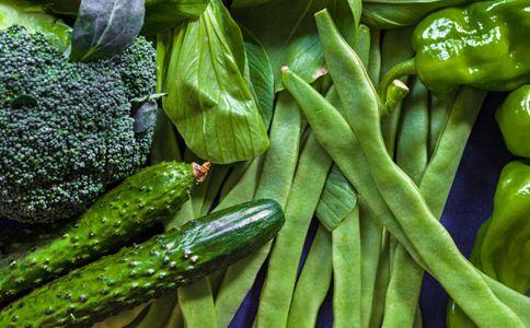 夏季食欲不振怎么办 夏季吃什么开胃 夏季开胃菜的做法