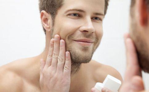 男士护肤的小窍门 男士如何护肤 男士护肤的误区