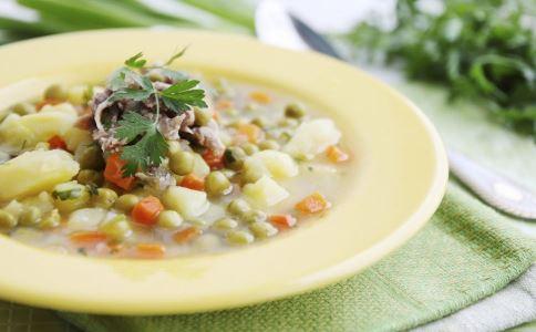 怎么吃晚餐 如何健康吃晚餐 吃晚餐要注意什么