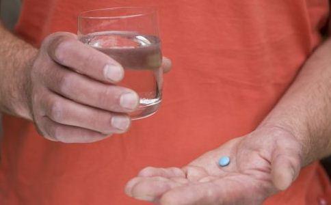 高血脂的饮食宜忌 高血脂的饮食原则 高血脂的常识