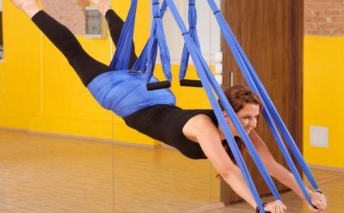 最风情的有氧运动:肚皮舞与爵士舞