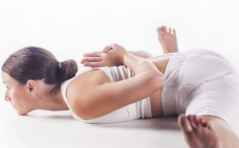 有氧运动如何瘦腰 瘦腰的运动有哪些 有氧运动怎样减肥