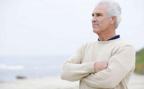帕金森患者的运动方法有哪些 帕金森患者需要做哪些运动 帕金森患者如何缓解冻结步态