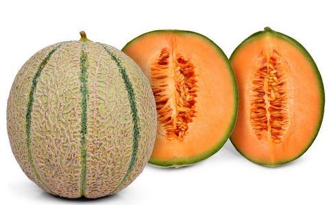 夏天健康减肥食谱 夏天减肥吃什么水果 夏天减肥食疗方
