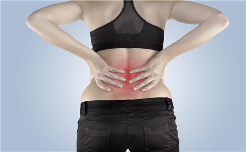 女性为什么会得肾炎 女性肾炎的症状有哪些 女性肾炎吃什么食物好