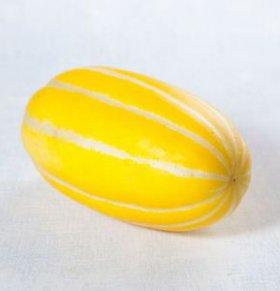 孕妇可以吃香瓜吗 孕妇吃香瓜的好处 孕妇吃香瓜注意事项