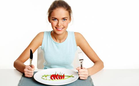 胃胀气是胃病吗 胃胀气的症状 胃胀气怎么快速解决