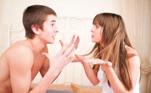 错误的恋爱方式 恋爱技巧有哪些 恋爱的方法