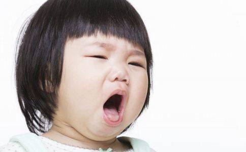 宝宝肺热咳嗽怎么办 宝宝咳嗽怎么护理 宝宝咳嗽的食疗方