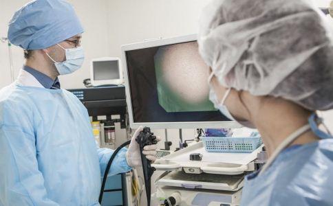 胃镜检查注意事项 胃镜检查要注意哪些 胃镜检查方法