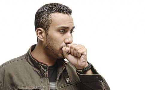 男人肾阴虚的症状有哪些 男人肾虚表现 男人肾虚怎么判断