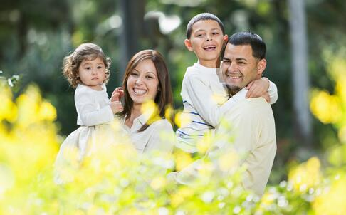山东人生二孩热情居全国之首 不生二孩的原因是什么 全面二孩最新消息